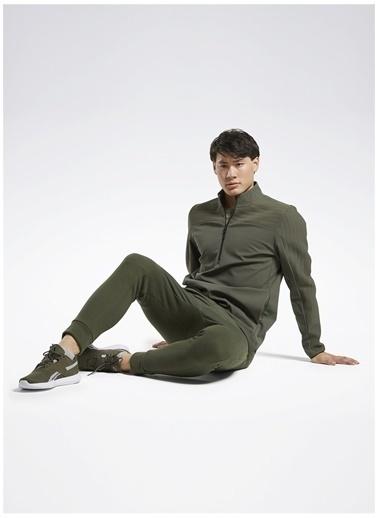 Reebok Eşofman Altı Yeşil